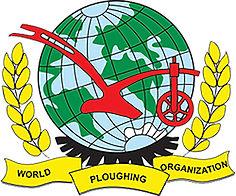 WPO_logo.jpg