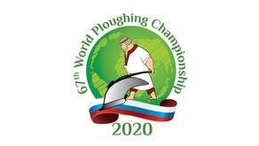 67-й Чемпионат мира по пахоте пройдет в России!