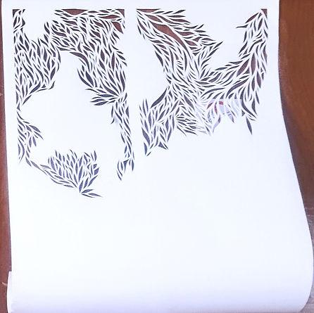 Ekwuyasi Paper Cutout 2_edited.jpg