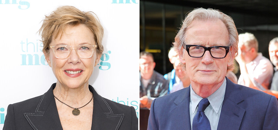 annette-bening-bill-nighy.jpg