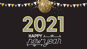 happy-new-year-2021-images-min.jpg