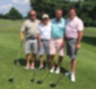 golf guys.jpg