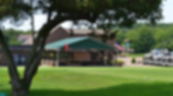 Summer+2012+Golf+191.JPG