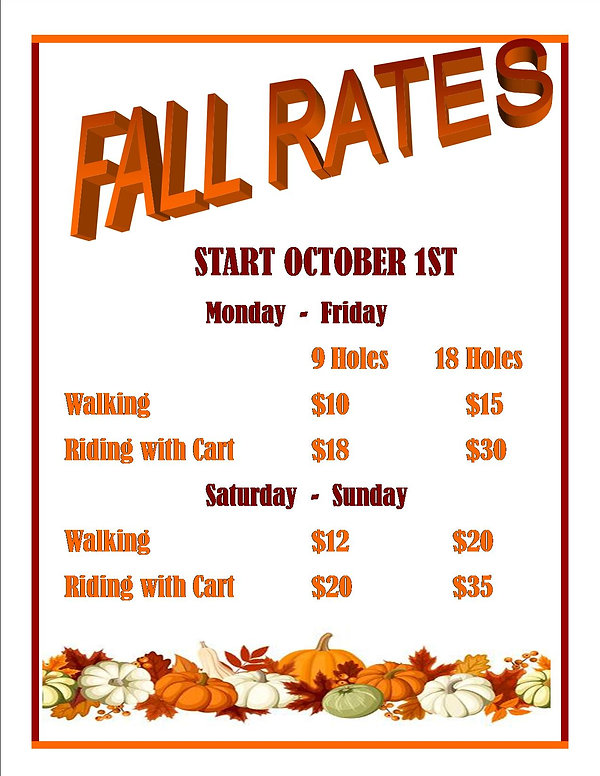 fall rates sign.jpg
