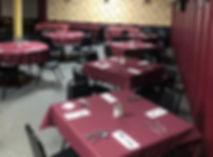 banquet tabless.jpg