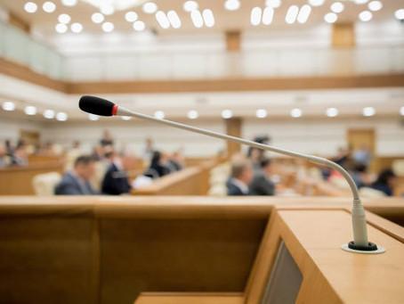 Senate Bill 21-062: A threat to public safety