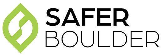 safer logo stacked.jpg