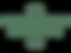 Bambearth logo.png