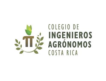 Colegio Ingenieros Agrónomos