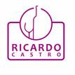 Ricardo Castro Wine Educator