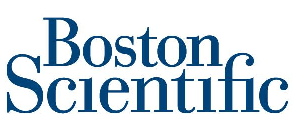 Boston Scientific Employee Group