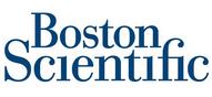 Boston Scientific Employee Group