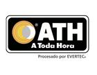 ATH Costa Rica