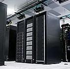 Servers.webp
