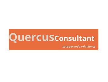 Quercus Consultant