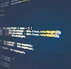 Computer Programming .webp