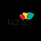 Logo Kodojo.png