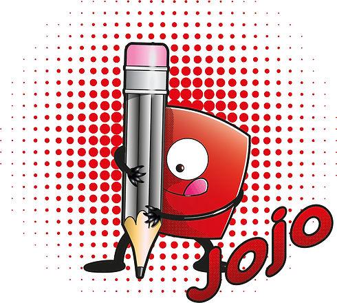 Jojo_2x-100.jpg