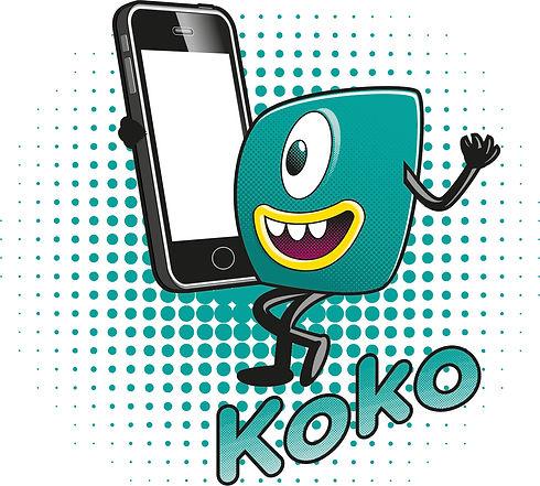 Koko_2x-100.jpg