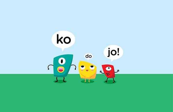 kodojo-characters-2.jpg