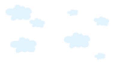 Background-nuages-01-1024x576.png