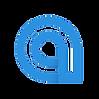 Logo_Amilia-removebg-preview.png