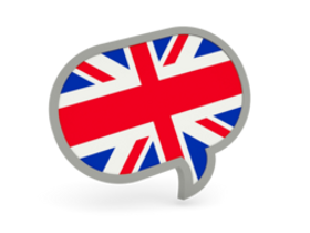 united_kingdom_speech_bubble_icon_256.pn