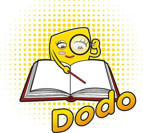 Dodo_2x-100.jpg
