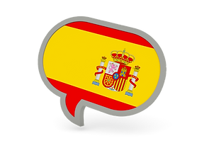 speech-bubble-icon-illustration-of-flag-