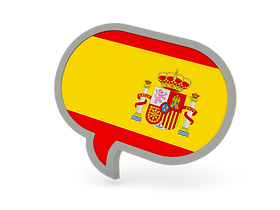 speech-bubble-icon-illustration-of-flag-