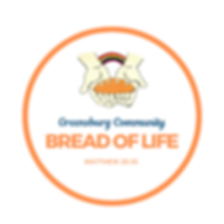 Bread of Life v1.png