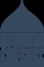 ShrineAuditorium_logo.png