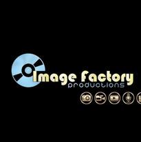 Image Factory Prod logo.jpeg