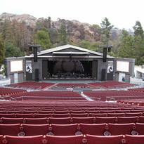 Greek_Theater_2007.JPG