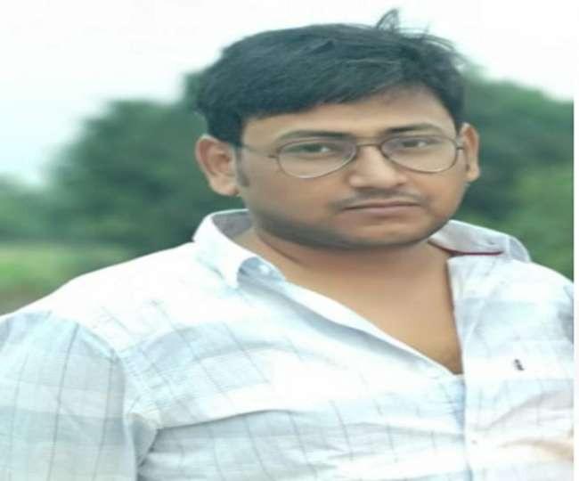 मधुबनी जिले के गौतम कुमार झा सोनी चैनल के कार्यक्रम कौन बनेगा करोड़पति में अगले करोड़पति बने हैं। उन्होंने कार्यक्रम में एक करोड़ की धनराशि जीतकर बिहार का नाम रौशन किया है।
