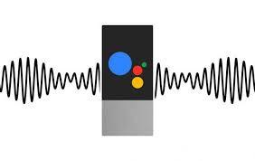 Google AI mynitish