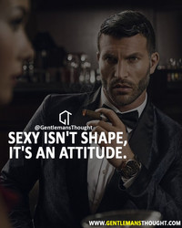 attitud Image