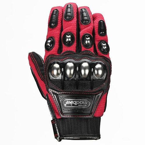 Manganni Gloves