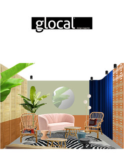 Glocal DM _ Mexico