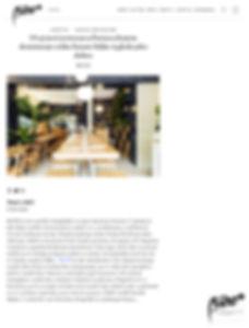 WEBSITE-PRESSE15.jpg