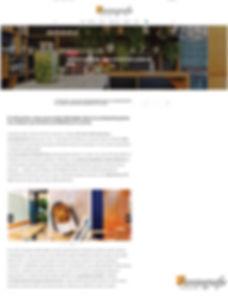 WEBSITE-PRESSE19.jpg