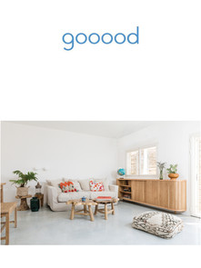Gooood _ China