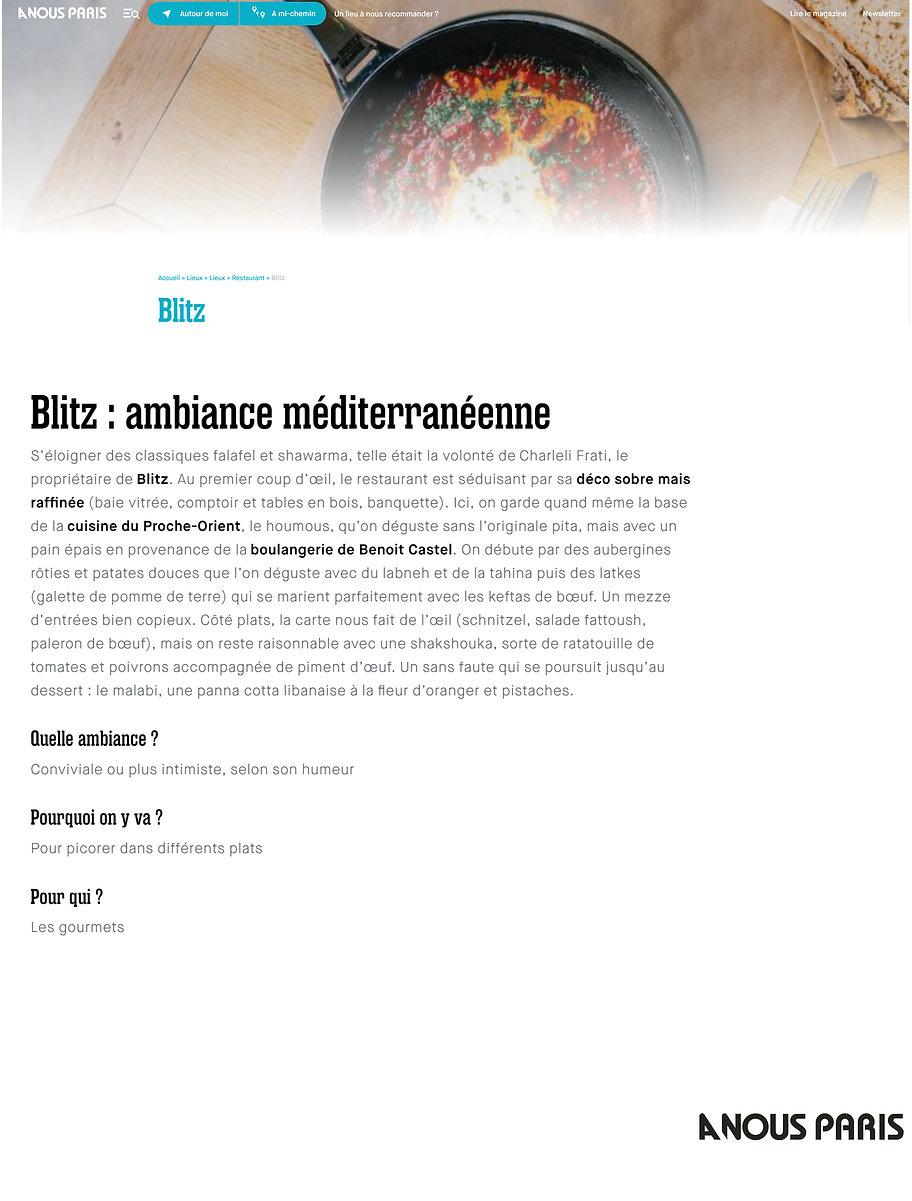 WEBSITE-PRESSE9.jpg
