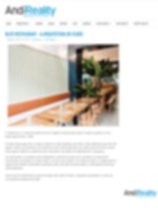 WEBSITE-PRESSE17.jpg