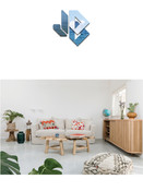 Journal du Design _ France