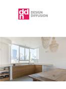 Design Diffusion _ Italy