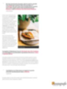 WEBSITE-PRESSE20.jpg