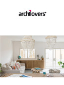 Archilovers _