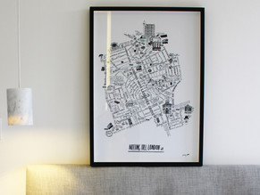 NOTTING HILL - APARTMENT