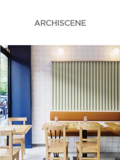Archiscene _ Europe